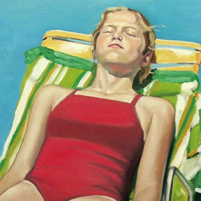 sunbathersdetail