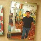 Corbin Book