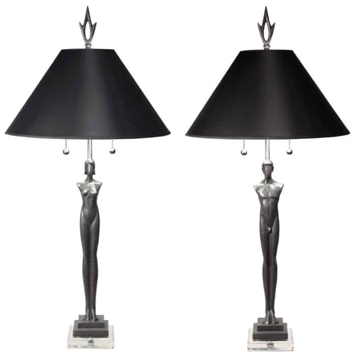 EdenMFTableLamps_grey