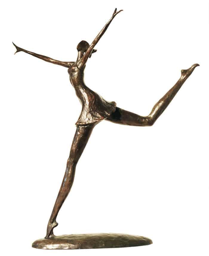 DanceModerneIV