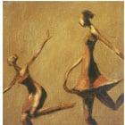 Dance Moderne I