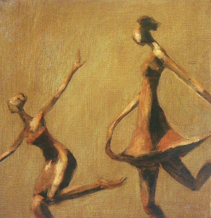 DanceModerneI