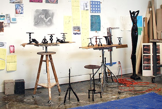 Tables_studio