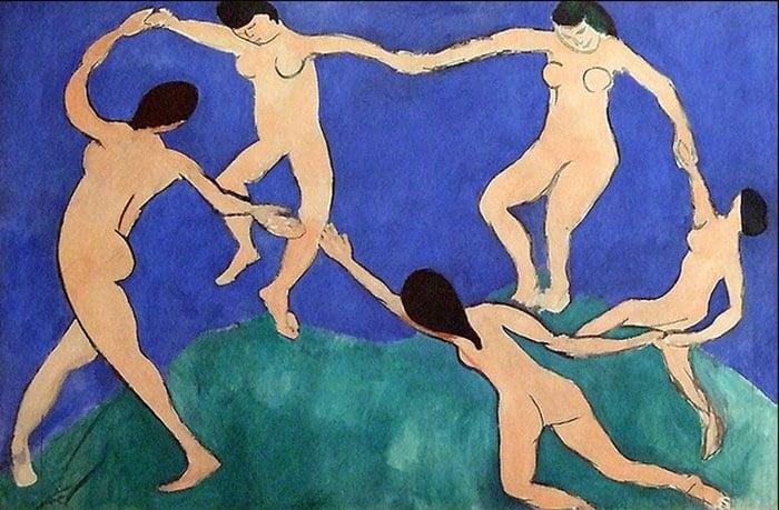 Matisse_DanceI_c1909_10