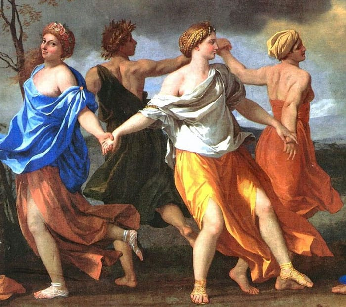 Poussin_DancetotheMusicofTime_1634_1636