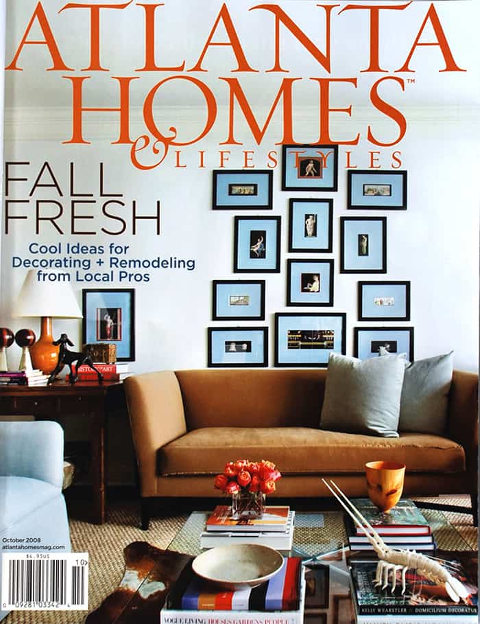 AtlantaHomes_1008_cover