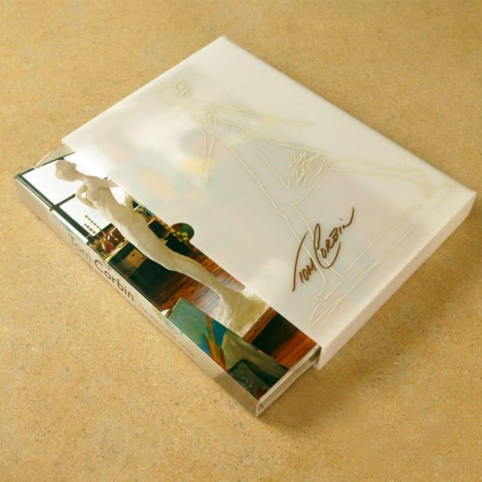 collectorsbook