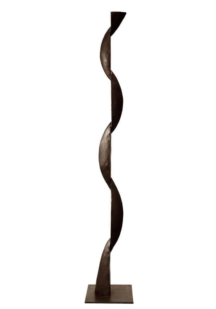 Column94