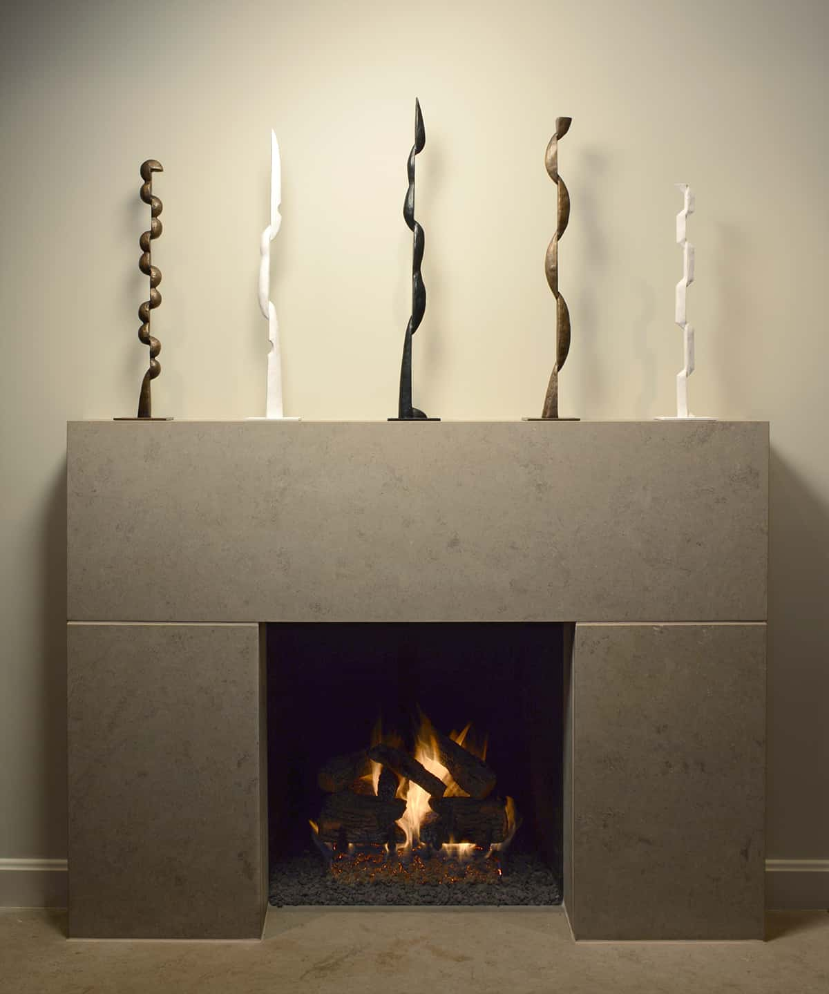 ColumnStudies_mantel