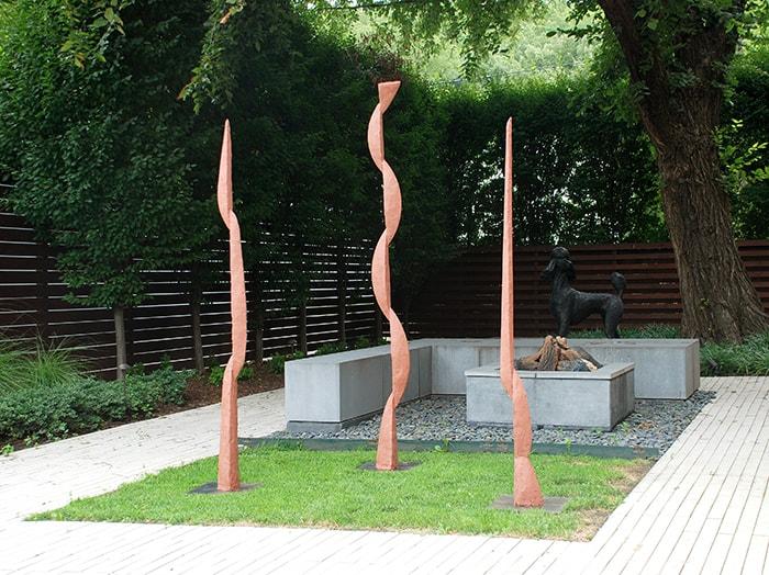 Columns4