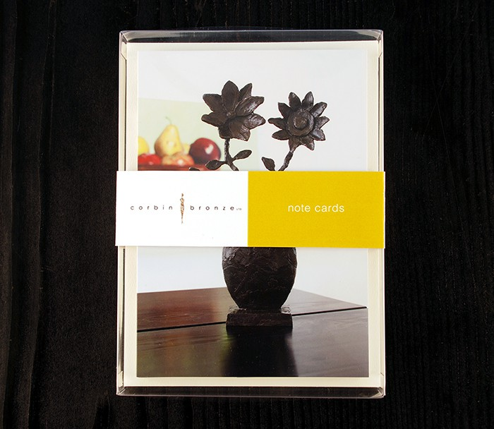 FlowerStudyNotecards