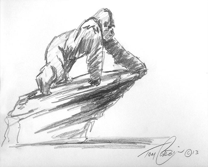 Gorilla_b