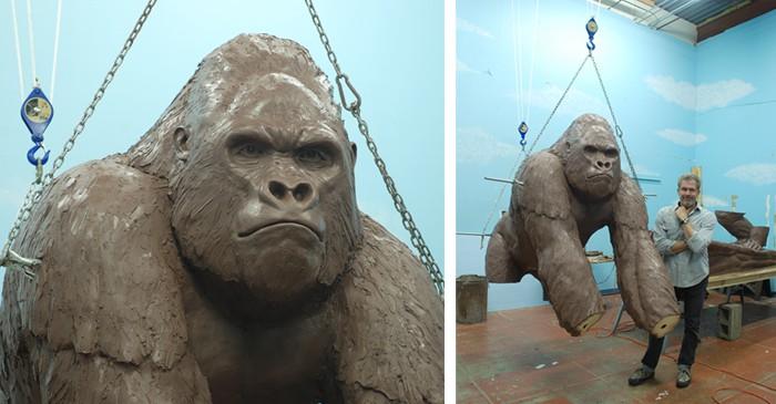 Gorilla_i