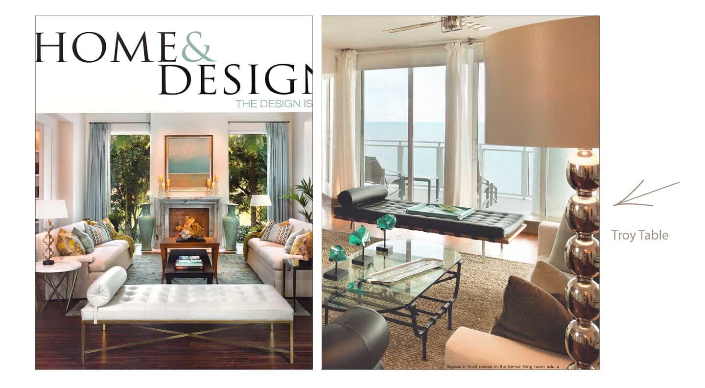 Home&Design2013