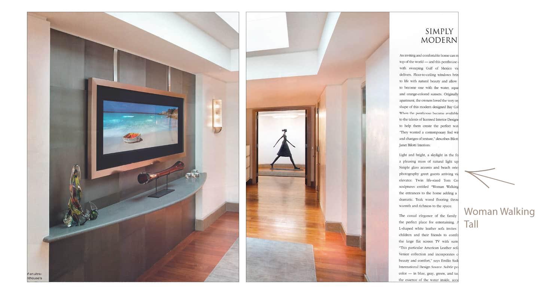 Home&Design2013_2
