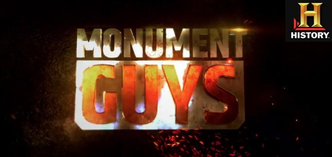 MonumentGuysLogo2