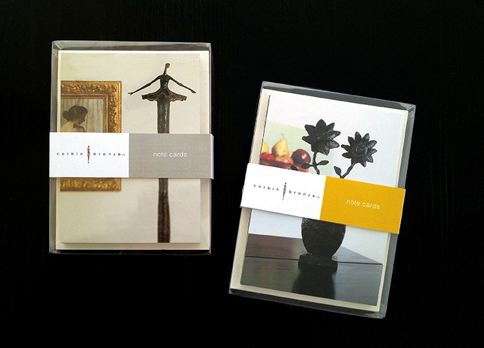 NoteCards_boxes