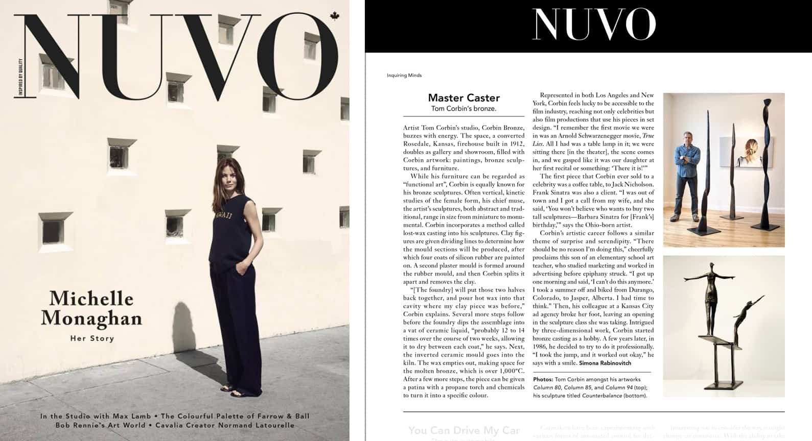 Nuvo_article