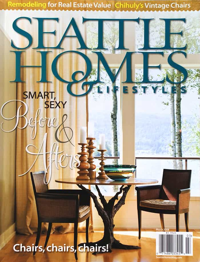 SeattleHomes_0308_cover