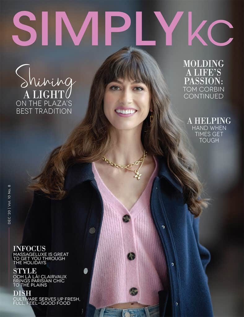 This image has an empty alt attribute; its file name is SimplyKC_cover-788x1024.jpg