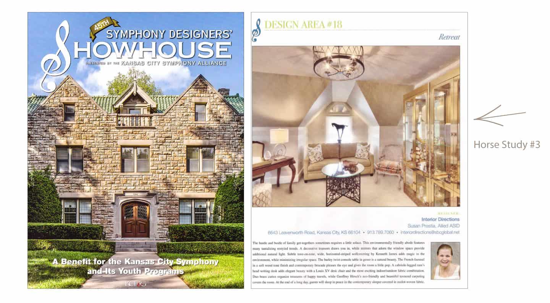 designershowhouse2014